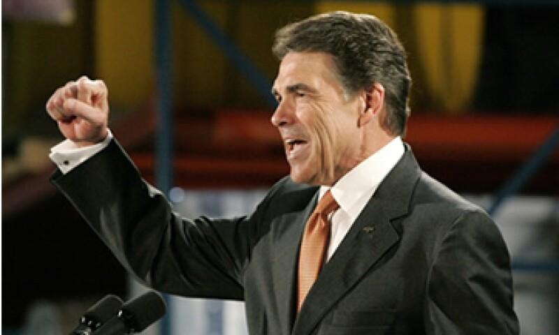 La propuesta del gobernador de Texas podría ser un gran 'dolor de cabeza' para la clase media de EU. (Foto: Reuters)