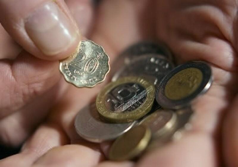 Los indicadores económicos apuntan a que la recesión está tocando fondo. (Foto: Jupiter Images)
