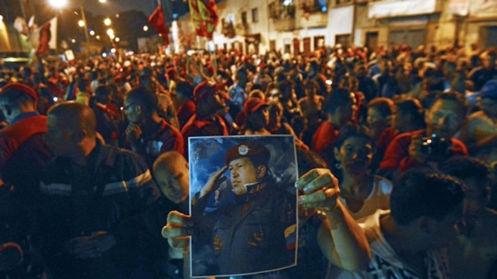 Chavez-Venezuela-vigilia