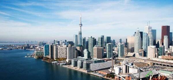 Toronto (1)