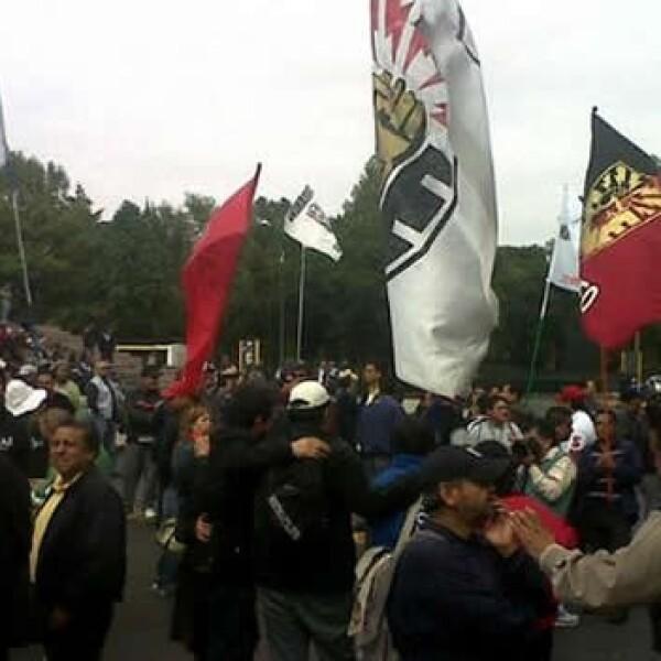 marcha reforma congreso 7