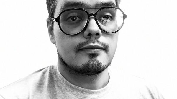 Mejor corte por software en Modo Retrato