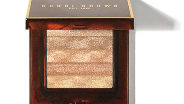 Bobbi Brown Shimmer Brick Compact. $725 pesos