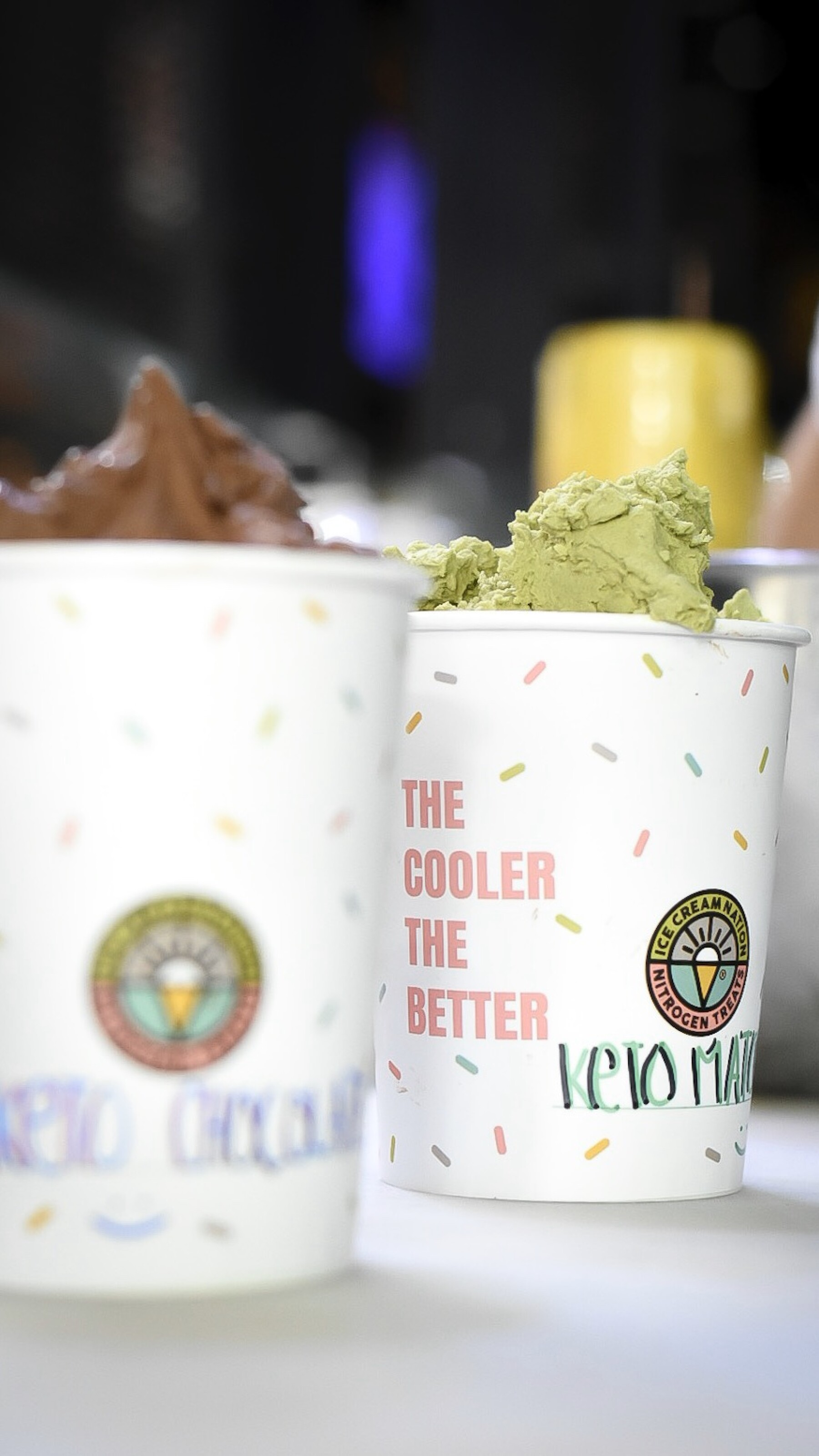 ice-cream-nation.jpeg