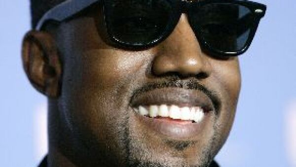El rapero fue detenodo después de una trifulca frente a un club nocturno, pero luego fue liberado sin cargos.