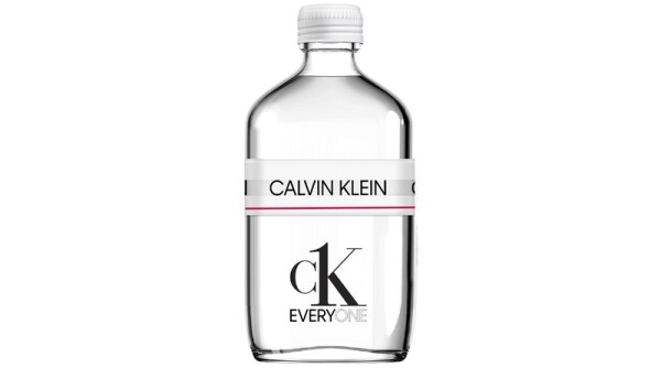ck-everyone-calvin klein-fragancia-sin género-genderless