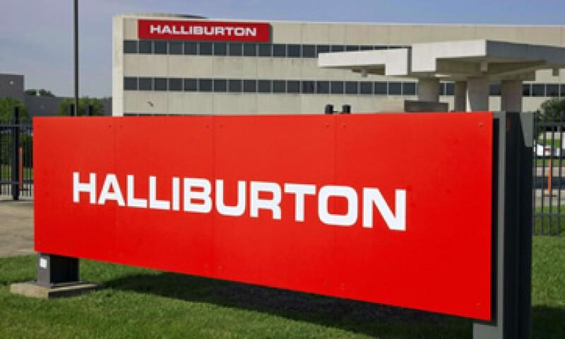 Halliburton había recomendado a BP usar 21 centralizadores en el pozo. (Foto: Reuters)