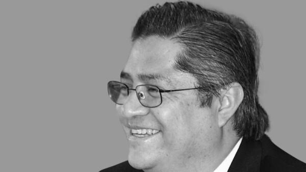 Jesús Torres Charles