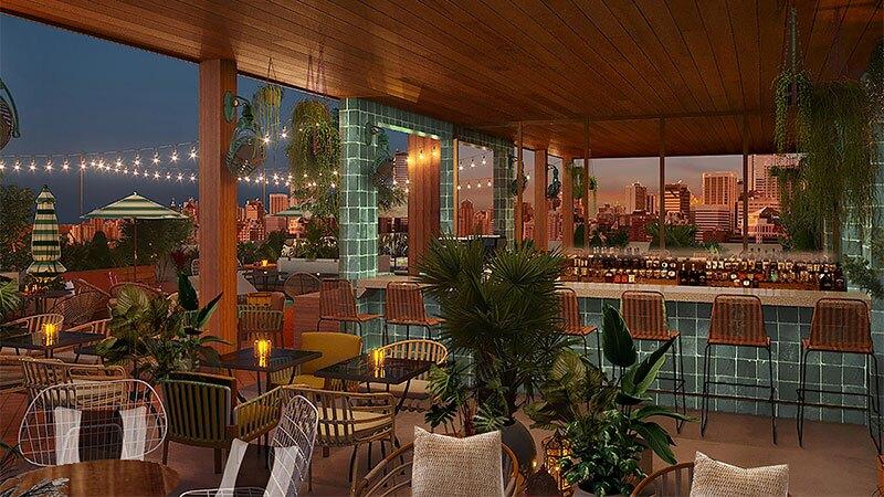 Lifehouse Hotels
