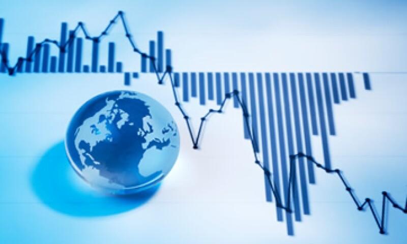 Especialistas consideran que la meta de crecimiento de Hacienda no se alcazará.  (Foto: Getty Images)