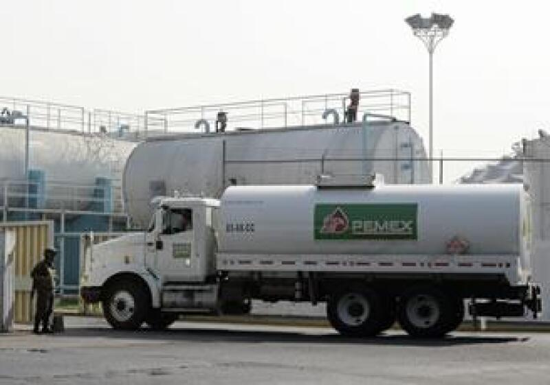 pemex petrolera ap.jpg