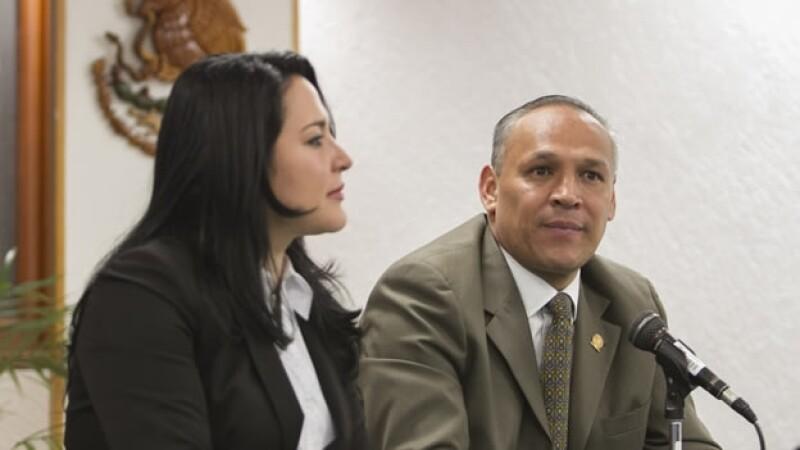 legisladores_df