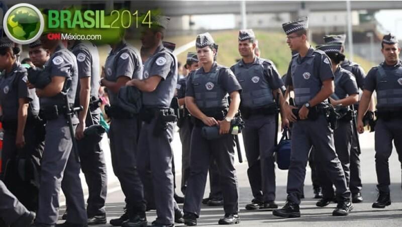 brasil_seguridad_id