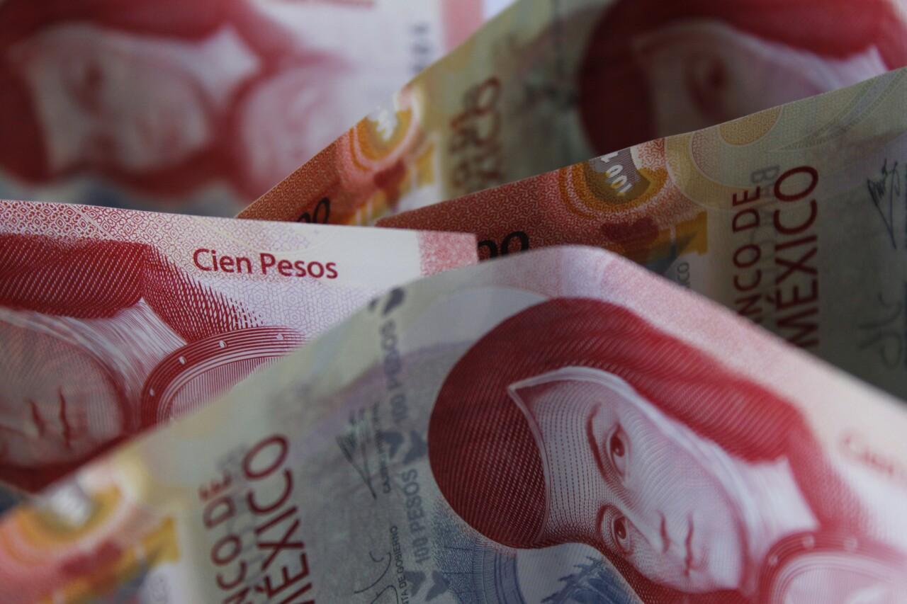 Hacienda ve menos opciones de recibir ingresos de Banxico por la subida del peso