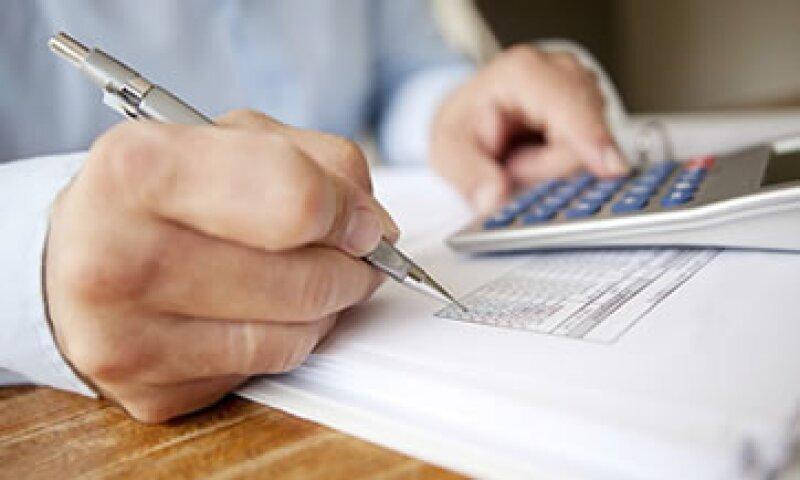 Las bajas comisiones podrán posicionar a las Afore como una opción de inversión competitiva. (Foto: Getty Images)