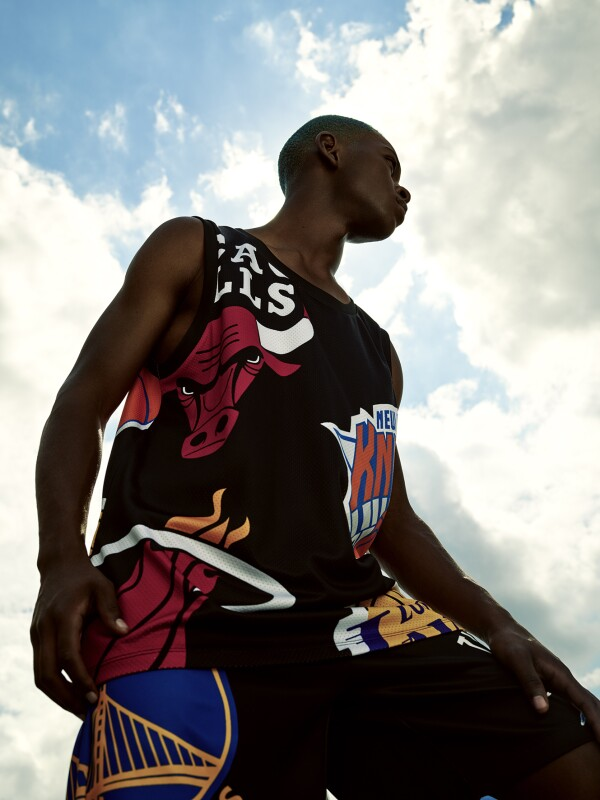 Bershka - NBA collection (3).jpg