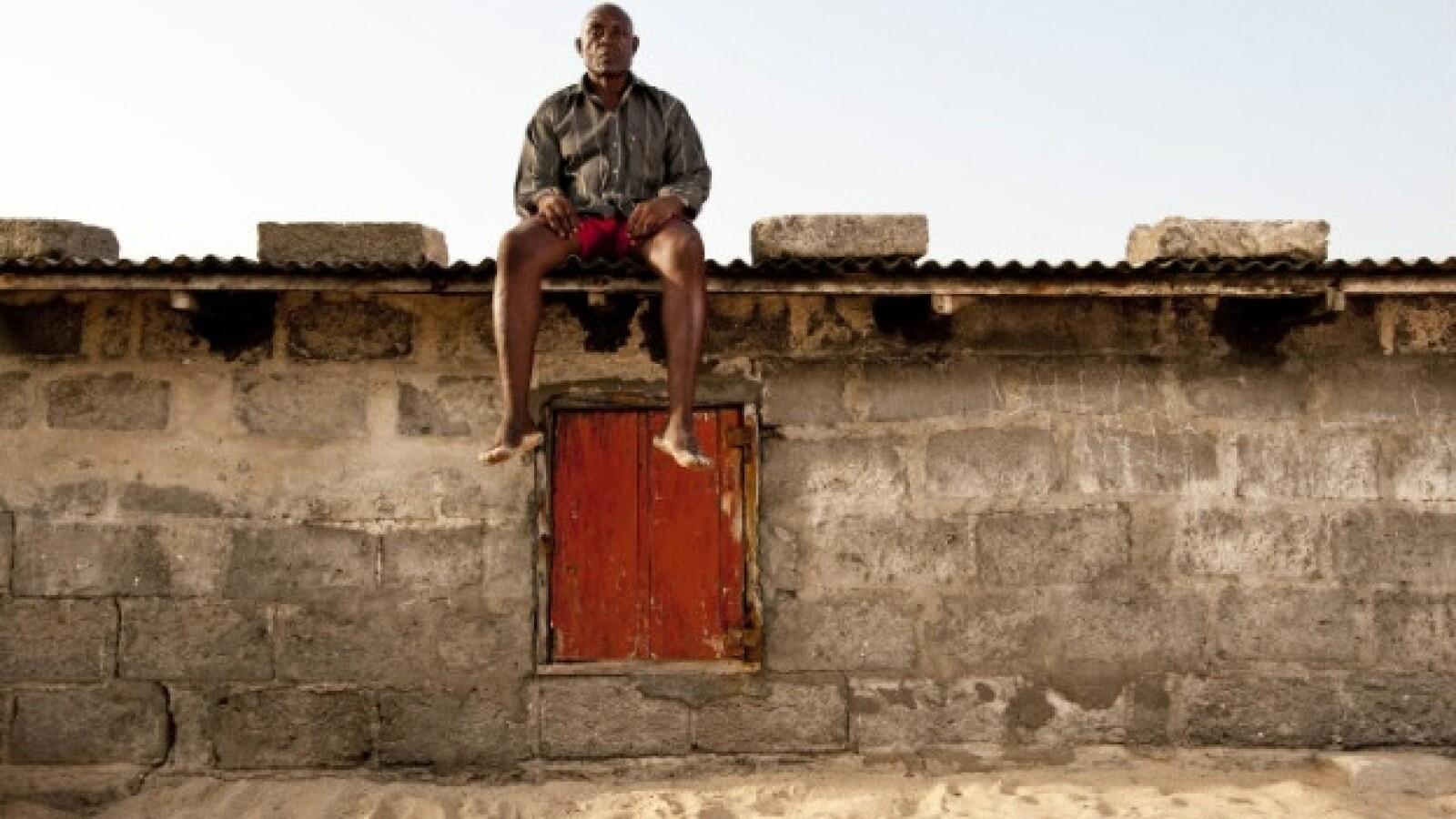 africa mali bienal fotografia cambio climatico 03