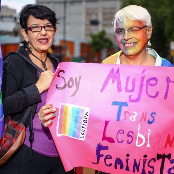 Angy Rueda Castillo