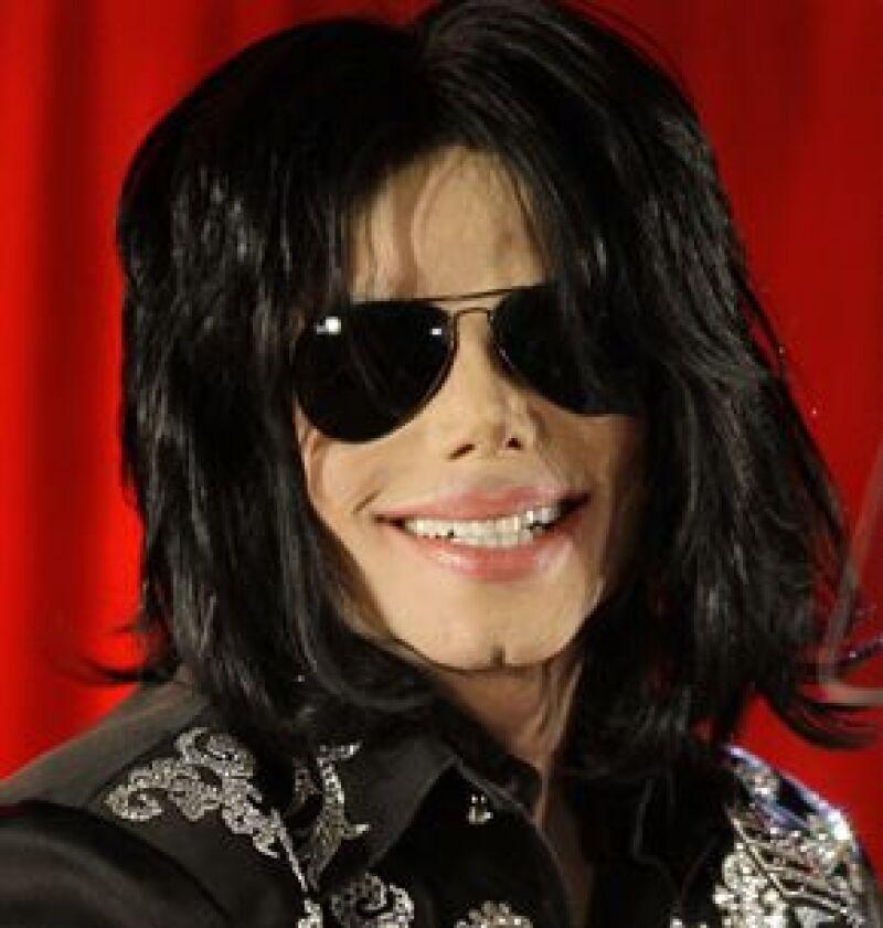 El cantante prepara 10 conciertos en el Reino Unido, el primero será el 9 de julio.