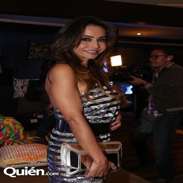 Bárbara Quintero