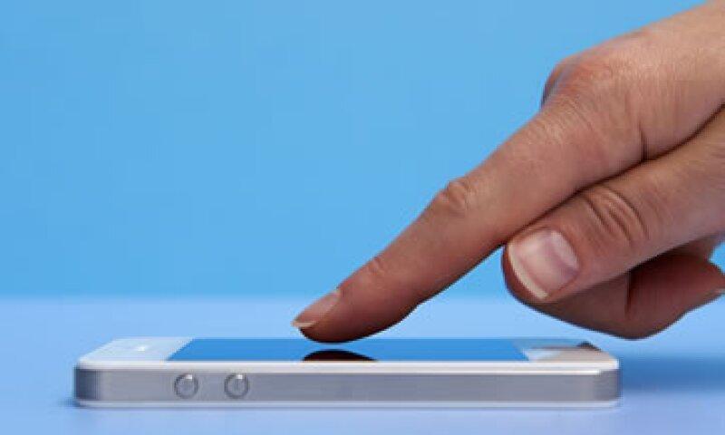El Ifetel promete certidumbre y transparencia en el cálculo de las tarifas. (Foto: Getty Images)
