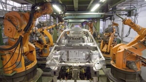 Ingeniero-Automotriz01