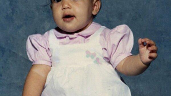 1981. Un año