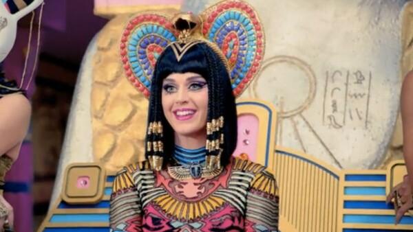 Para despedir sus 29 años, la artista tiene en mente un festejo tan grande, cuyo presupuesto estaría en alrededor de 4 millones de dólares.