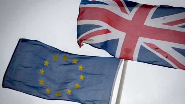 Este jueves, los británicos irán a las urnas para determinar su membresía en la UE.