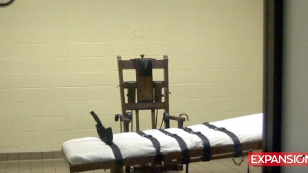 Abolida la pena de muerte en Washington