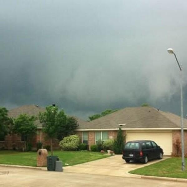 irpt-texas-tornado7