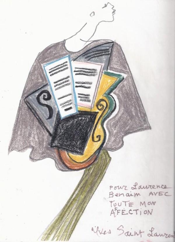 yves-saint-laurent-impossible-collection-assouline-laurence-benaim-12