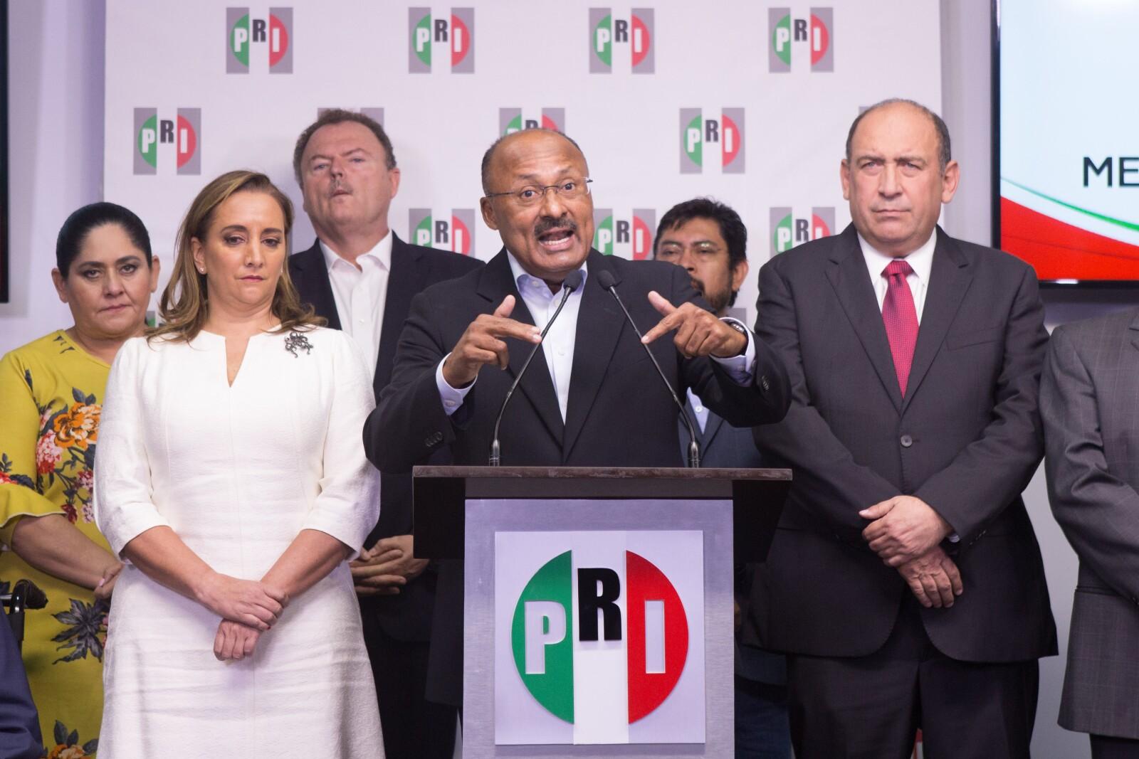 René Juárez