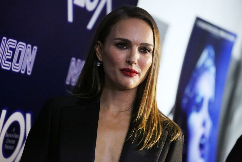 La actriz reflexionó su comentario poco atinado y se disculpó.