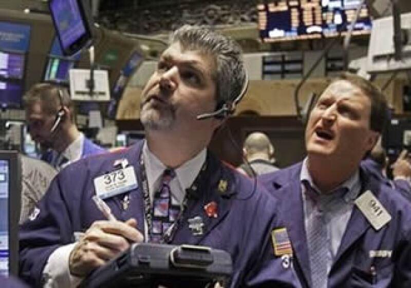 Las autoridades buscan frenar un acto que supuestamente aceleró a la crisis financiera de 2008. (Foto: AP)