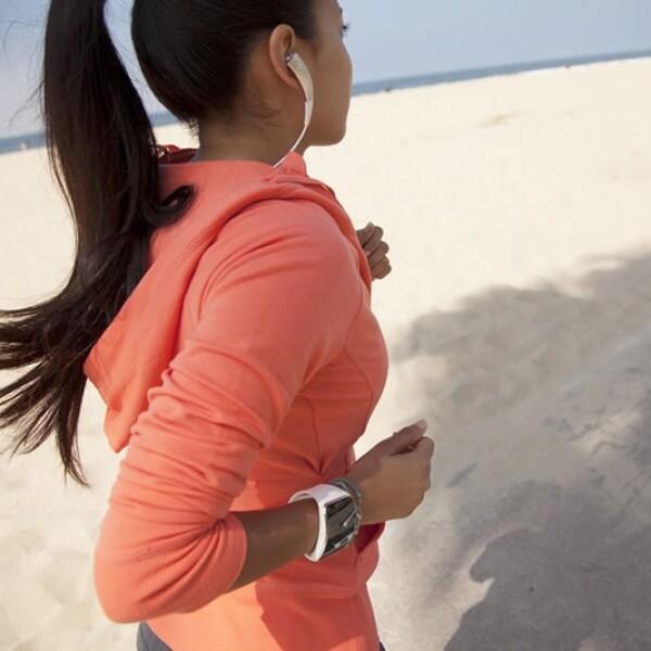 Gear S Watch Samsung 3