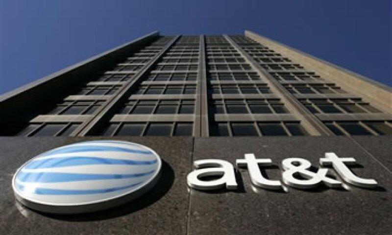 Los analistas esperaban una ganancia de 0.63 dólares por acción.  (Foto: AP)