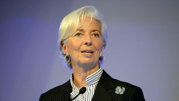 El FMI prevé que la economíay el desarrollo de China vulneren nuevamente a los mercados.