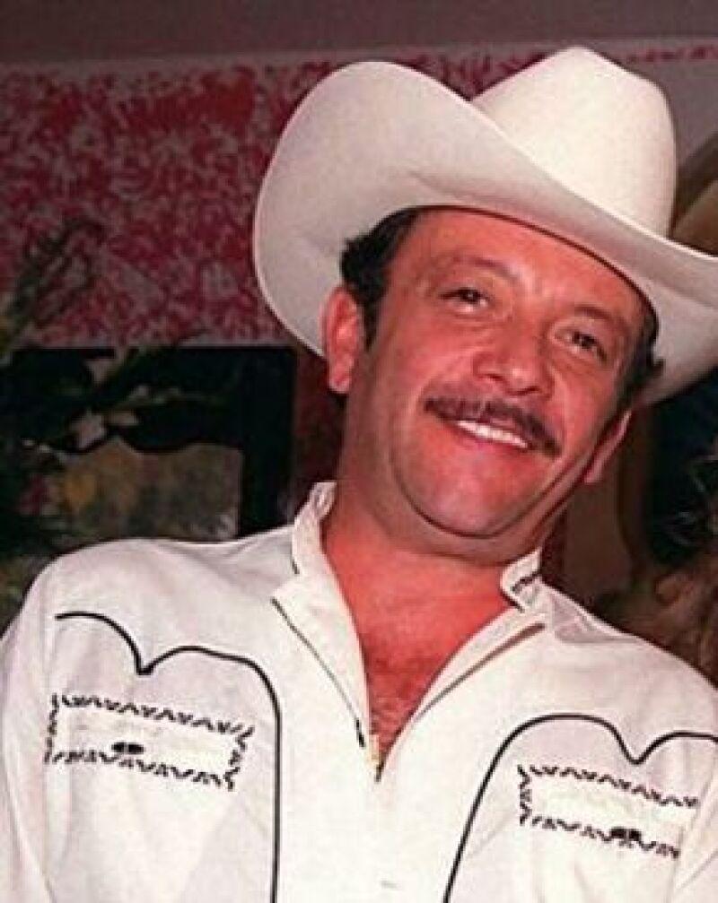El actor y cantante falleció a los 59 años a causa de complicaciones relacionadas con una neumonía.