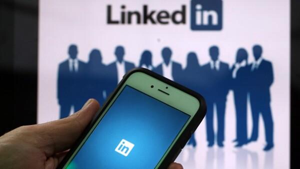 En México, esta red social profesional tiene más de 7 millones de usuarios.