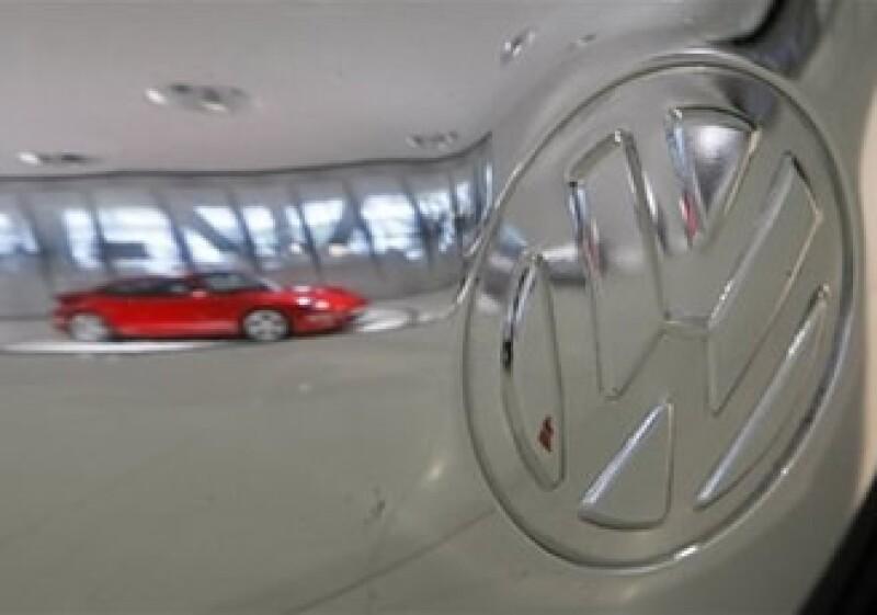 La automotriz planea inversiones en desarrollo, garantías de calidad y tecnología de la información. (Foto: AP)