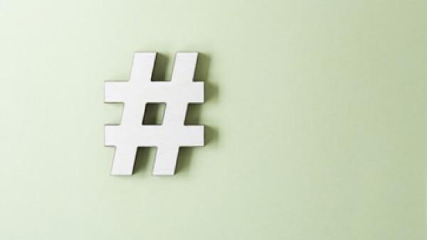 En la actualidad la influencia de las redes sociales en la población mundial es un constante a nivel mundial. (Foto: Getty Images)
