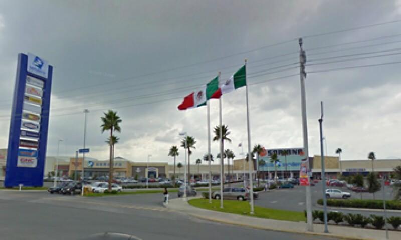 Grupo Acosta Verde cuenta con con un portafolio de 27 plazas. (Foto: tomada de grupoav.com)