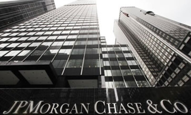 La Comisión Bancaria del Senado realizará una serie de audiencias sobre las pérdidas de las operaciones de JPMorgan. (Foto: AP)