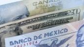Banxico Hacienda peso dólar