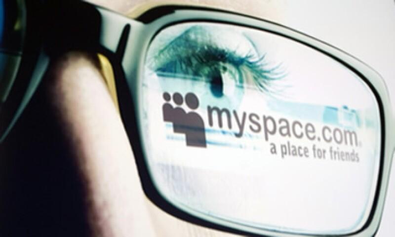 El ex CEO de MySpace, Michael Jones, asegura que la empresa enfrentó a una gran variedad de problemas de organización. (Foto: Thinkstock)