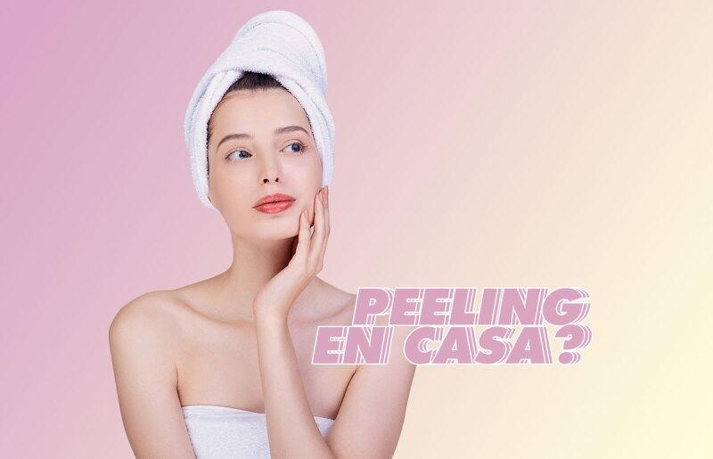 peeling quimico-en-casa-exfoliante-AHAs-BHAs-ácido-imperfecciones-poros