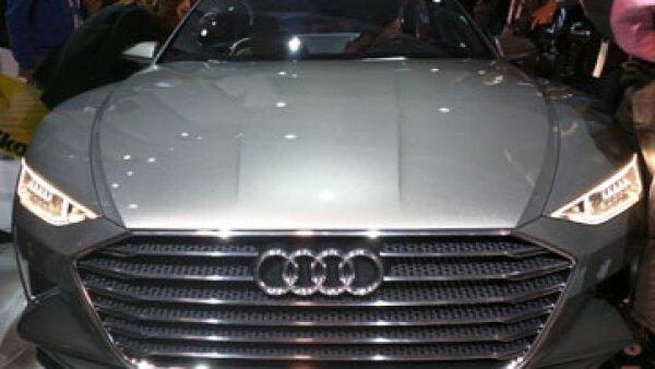 BMWPortada