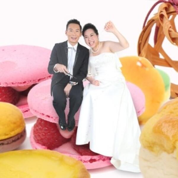 fotos radas de bodas