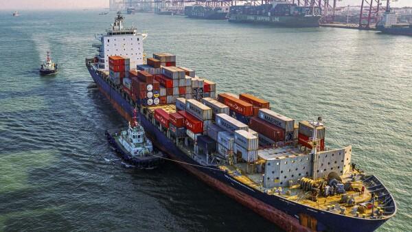 China EU acuerdo comercial fase uno